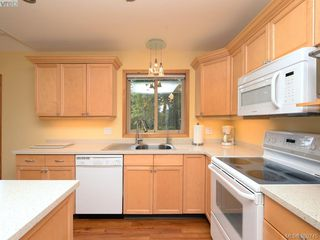 Photo 8: 719 Cains Way in SOOKE: Sk East Sooke Single Family Detached for sale (Sooke)  : MLS®# 765033
