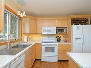 Photo 7: 719 Cains Way in SOOKE: Sk East Sooke Single Family Detached for sale (Sooke)  : MLS®# 765033