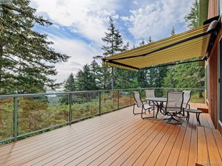 Photo 19: 719 Cains Way in SOOKE: Sk East Sooke Single Family Detached for sale (Sooke)  : MLS®# 765033