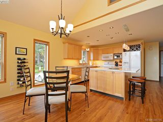 Photo 5: 719 Cains Way in SOOKE: Sk East Sooke Single Family Detached for sale (Sooke)  : MLS®# 765033