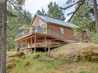 Photo 18: 719 Cains Way in SOOKE: Sk East Sooke Single Family Detached for sale (Sooke)  : MLS®# 765033