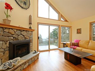 Photo 2: 719 Cains Way in SOOKE: Sk East Sooke Single Family Detached for sale (Sooke)  : MLS®# 765033