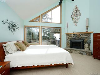 Photo 9: 719 Cains Way in SOOKE: Sk East Sooke Single Family Detached for sale (Sooke)  : MLS®# 765033
