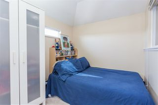 "Photo 17: 2 10280 BRYSON Drive in Richmond: West Cambie Townhouse for sale in ""PARC BRYSON"" : MLS®# R2189271"