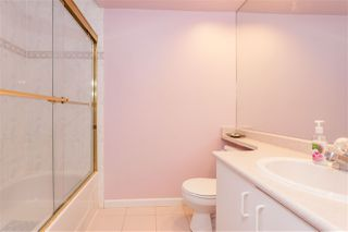 "Photo 13: 2 10280 BRYSON Drive in Richmond: West Cambie Townhouse for sale in ""PARC BRYSON"" : MLS®# R2189271"