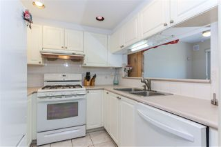 "Photo 9: 2 10280 BRYSON Drive in Richmond: West Cambie Townhouse for sale in ""PARC BRYSON"" : MLS®# R2189271"