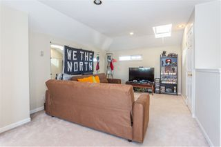 "Photo 18: 2 10280 BRYSON Drive in Richmond: West Cambie Townhouse for sale in ""PARC BRYSON"" : MLS®# R2189271"