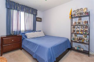 "Photo 11: 2 10280 BRYSON Drive in Richmond: West Cambie Townhouse for sale in ""PARC BRYSON"" : MLS®# R2189271"