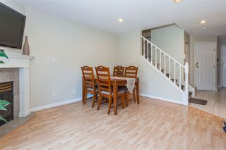 "Photo 3: 2 10280 BRYSON Drive in Richmond: West Cambie Townhouse for sale in ""PARC BRYSON"" : MLS®# R2189271"