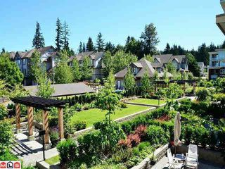 """Photo 2: 208 2950 KING GEORGE Boulevard in Surrey: King George Corridor Condo for sale in """"HIGH STREET"""" (South Surrey White Rock)  : MLS®# R2191381"""