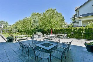 """Photo 10: 208 2950 KING GEORGE Boulevard in Surrey: King George Corridor Condo for sale in """"HIGH STREET"""" (South Surrey White Rock)  : MLS®# R2191381"""