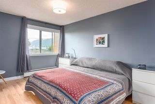 Photo 11: 205 2336 WALL Street in Vancouver: Hastings Condo for sale (Vancouver East)  : MLS®# R2192697