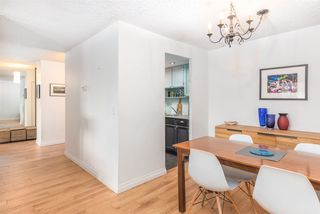 Photo 7: 205 2336 WALL Street in Vancouver: Hastings Condo for sale (Vancouver East)  : MLS®# R2192697