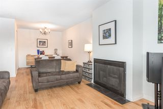 Photo 10: 205 2336 WALL Street in Vancouver: Hastings Condo for sale (Vancouver East)  : MLS®# R2192697