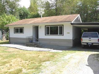 "Photo 1: 13250 233 Street in Maple Ridge: Silver Valley House for sale in ""SILVER VALLEY"" : MLS®# R2198632"