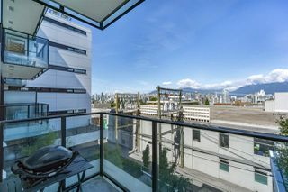 Photo 15: 305 133 E 8TH Avenue in Vancouver: Mount Pleasant VE Condo for sale (Vancouver East)  : MLS®# R2199408