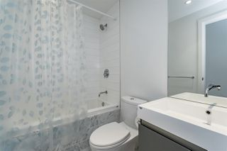 Photo 11: 305 133 E 8TH Avenue in Vancouver: Mount Pleasant VE Condo for sale (Vancouver East)  : MLS®# R2199408