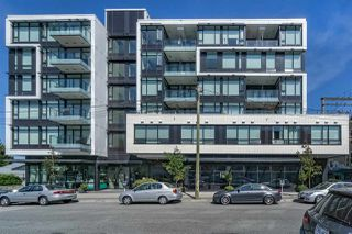 Photo 17: 305 133 E 8TH Avenue in Vancouver: Mount Pleasant VE Condo for sale (Vancouver East)  : MLS®# R2199408