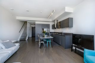Photo 5: 305 133 E 8TH Avenue in Vancouver: Mount Pleasant VE Condo for sale (Vancouver East)  : MLS®# R2199408