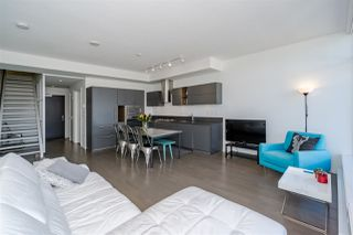 Photo 3: 305 133 E 8TH Avenue in Vancouver: Mount Pleasant VE Condo for sale (Vancouver East)  : MLS®# R2199408