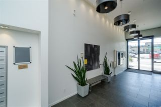 Photo 18: 305 133 E 8TH Avenue in Vancouver: Mount Pleasant VE Condo for sale (Vancouver East)  : MLS®# R2199408