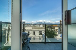 Photo 14: 305 133 E 8TH Avenue in Vancouver: Mount Pleasant VE Condo for sale (Vancouver East)  : MLS®# R2199408