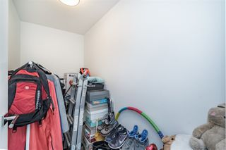 Photo 19: 305 133 E 8TH Avenue in Vancouver: Mount Pleasant VE Condo for sale (Vancouver East)  : MLS®# R2199408