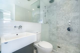 Photo 10: 305 133 E 8TH Avenue in Vancouver: Mount Pleasant VE Condo for sale (Vancouver East)  : MLS®# R2199408