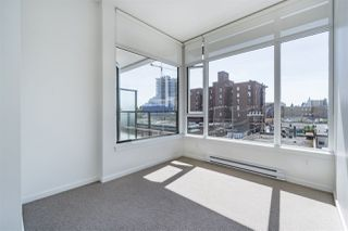 Photo 9: 305 133 E 8TH Avenue in Vancouver: Mount Pleasant VE Condo for sale (Vancouver East)  : MLS®# R2199408