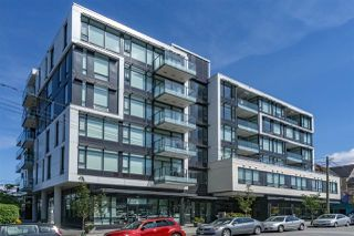 Photo 16: 305 133 E 8TH Avenue in Vancouver: Mount Pleasant VE Condo for sale (Vancouver East)  : MLS®# R2199408
