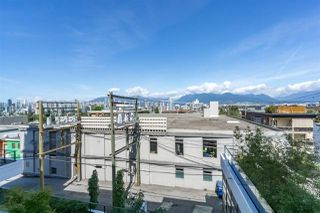 Photo 13: 305 133 E 8TH Avenue in Vancouver: Mount Pleasant VE Condo for sale (Vancouver East)  : MLS®# R2199408