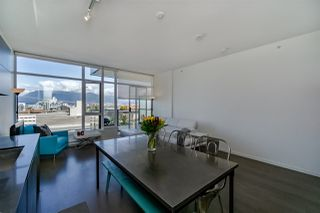 Photo 6: 305 133 E 8TH Avenue in Vancouver: Mount Pleasant VE Condo for sale (Vancouver East)  : MLS®# R2199408
