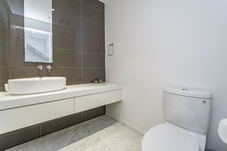 Photo 12: 305 133 E 8TH Avenue in Vancouver: Mount Pleasant VE Condo for sale (Vancouver East)  : MLS®# R2199408