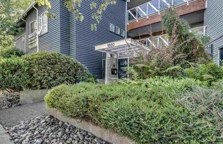 "Photo 13: 105 1880 E KENT AVENUE SOUTH in Vancouver: Fraserview VE Condo for sale in ""PILOT HOUSE at TUGBOAT LANDING"" (Vancouver East)  : MLS®# R2199452"