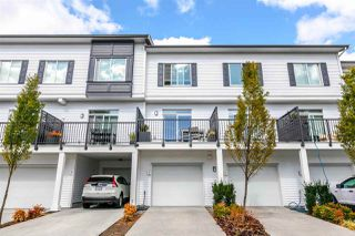 Photo 2: 5 15340 GUILDFORD Drive in Surrey: Guildford Townhouse for sale (North Surrey)  : MLS®# R2200698