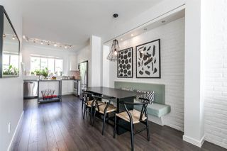 Photo 7: 5 15340 GUILDFORD Drive in Surrey: Guildford Townhouse for sale (North Surrey)  : MLS®# R2200698