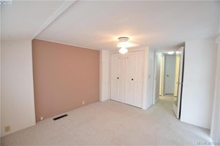 Photo 8: 58 2587 Selwyn Rd in VICTORIA: La Mill Hill Manufactured Home for sale (Langford)  : MLS®# 769773