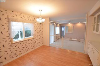 Photo 5: 58 2587 Selwyn Rd in VICTORIA: La Mill Hill Manufactured Home for sale (Langford)  : MLS®# 769773