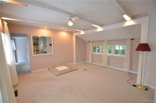 Photo 4: 58 2587 Selwyn Rd in VICTORIA: La Mill Hill Manufactured Home for sale (Langford)  : MLS®# 769773