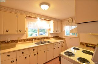 Photo 6: 58 2587 Selwyn Rd in VICTORIA: La Mill Hill Manufactured Home for sale (Langford)  : MLS®# 769773