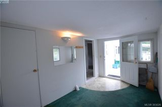 Photo 11: 58 2587 Selwyn Rd in VICTORIA: La Mill Hill Manufactured Home for sale (Langford)  : MLS®# 769773