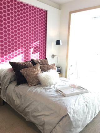 Photo 5: 3715 13696 100 AVENUE in Surrey: Whalley Condo for sale (North Surrey)  : MLS®# R2204398