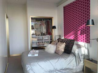 Photo 6: 3715 13696 100 AVENUE in Surrey: Whalley Condo for sale (North Surrey)  : MLS®# R2204398