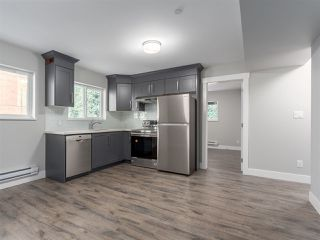 """Photo 17: 3325 DESCARTES Place in Squamish: University Highlands House for sale in """"University Meadows"""" : MLS®# R2205912"""