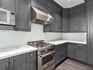"""Photo 11: 3325 DESCARTES Place in Squamish: University Highlands House for sale in """"University Meadows"""" : MLS®# R2205912"""