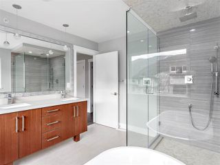 """Photo 14: 3325 DESCARTES Place in Squamish: University Highlands House for sale in """"University Meadows"""" : MLS®# R2205912"""
