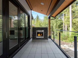 """Photo 18: 3325 DESCARTES Place in Squamish: University Highlands House for sale in """"University Meadows"""" : MLS®# R2205912"""