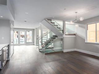 """Photo 7: 3325 DESCARTES Place in Squamish: University Highlands House for sale in """"University Meadows"""" : MLS®# R2205912"""