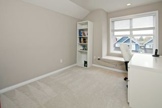 Photo 12: 90 3088 FRANCIS ROAD: Seafair Home for sale ()  : MLS®# R2053549