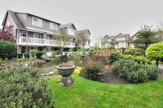 Photo 19: 90 3088 FRANCIS ROAD: Seafair Home for sale ()  : MLS®# R2053549
